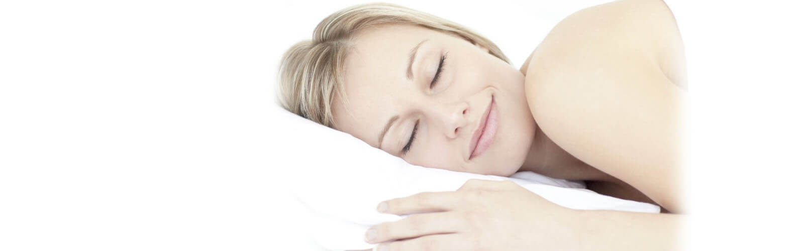 Using sleep dentistry to take the fear out of dental visits