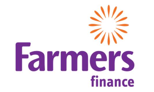 Farmers Card dental payments, Farmers finance